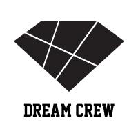 Dream Crew