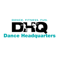 Dance Headquarters
